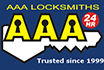 Locksmiths in Cape Town