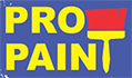 Paint Contractor in Cape Town